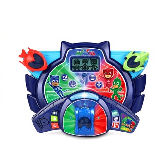 PJ Masks Super Learning Headquarters™