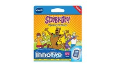 InnoTab Software - Scooby-Doo *CLEARANCE*