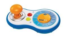 InnoTV™ Controller