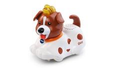 Go! Go! Smart Animals® Terrier