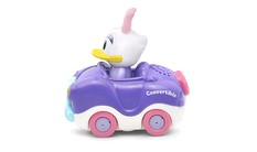 Go! Go! Smart Wheels® Daisy Duck Convertible