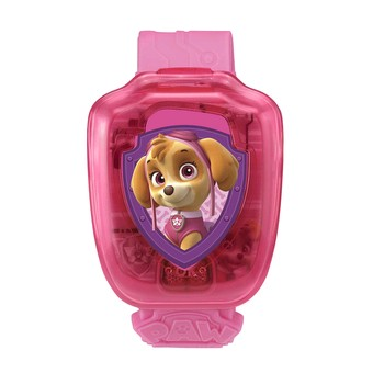 PAW Patrol Skye Learning Watch™
