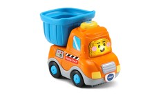 Go! Go! Smart Wheels® Dump Truck - image