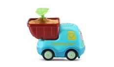 Go! Go! Smart Wheels® Earth Buddies™ Gardening Truck