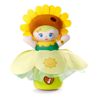 Baby Amaze™ Blooming Surprise Sunflower™