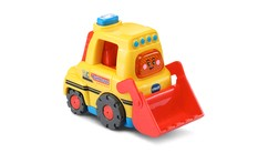 Go! Go! Smart Wheels® Bulldozer - image