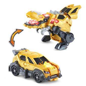 Switch & Go® T-Rex Drift Car
