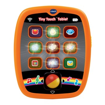Tiny Touch™ Tablet