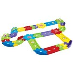 Go! Go! Smart Wheels Deluxe Track Set
