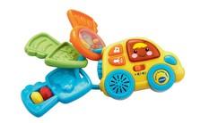 Beep & Go Baby Keys™ - image