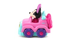 Go! Go! Smart Wheels® - Disney Minnie Mouse SUV - image