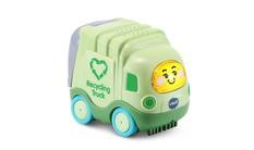 Go! Go! Smart Wheels® Earth Buddies™ Recycling Truck