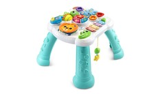 Touch & Explore Activity Table™
