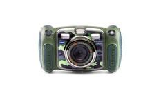 KidiZoom® Duo Camera - Camouflage