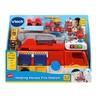 80-529800-Packaging-1