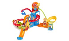 Go! Go! Smart Wheels® Race & Play Adventure Park™ - image