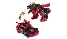 Switch & Go® T-Rex Muscle Car