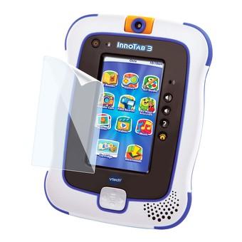 InnoTab 3 Screen Protector 4.3
