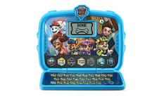 PAW Patrol: The Movie: Learning Tablet