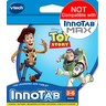 InnoTab Software - Toy Story