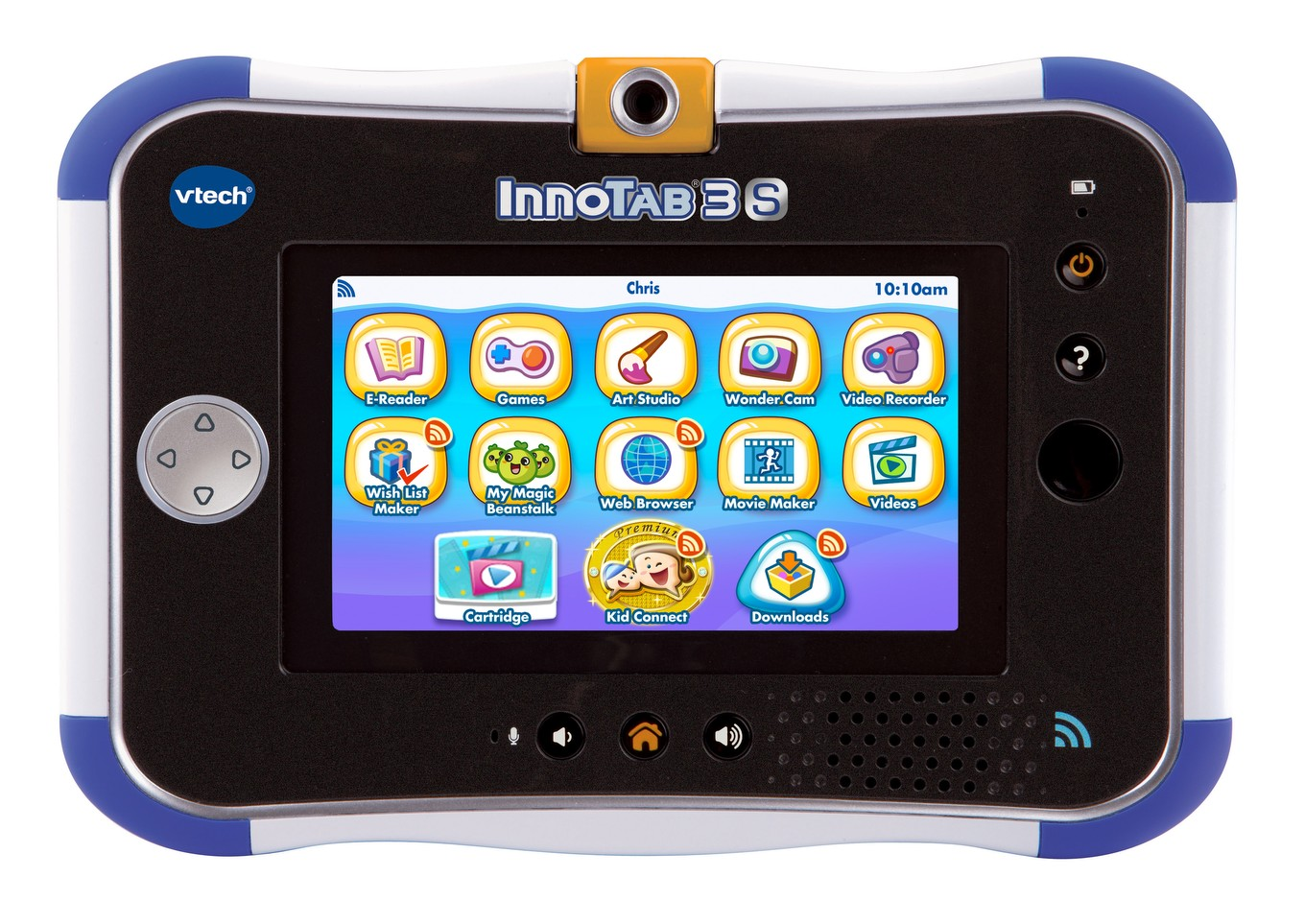 Worksheet Learning Tablet innotab 3s plus the learning tablet