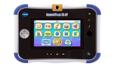 InnoTab 3S Plus - The Learning Tablet