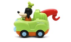 Go! Go! Smart Wheels® - Disney Goofy Tow Truck - image