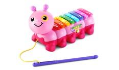 Zoo Jamz Xylophone™ - Pink