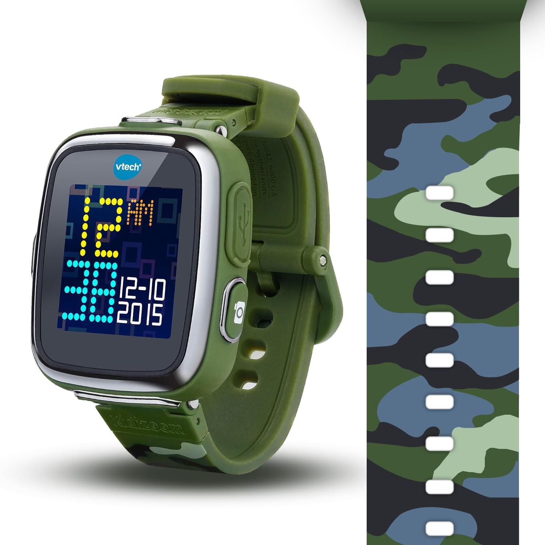 Kidizoom® │ Smartwatch DX │ VTech®