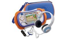 MobiGo 2 Travel Gift Set