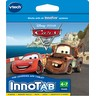 InnoTab Software - Cars 2