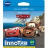 InnoTab Software - Cars 2