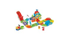 Go! Go! Smart Wheels® Mickey Mouse Choo-Choo Express - image