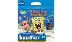 InnoTab Software - SpongeBob SquarePants