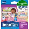 InnoTab Software - Doc McStuffins Create & Learn with Doc!