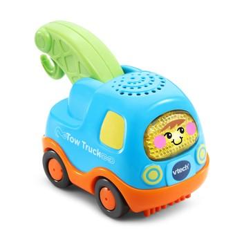 Go! Go! Smart Wheels® Tow Truck