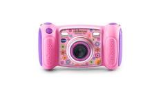 Kidizoom® Camera Pix™ (Pink)