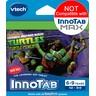 InnoTab Software - Teenage Mutant Ninja Turtles