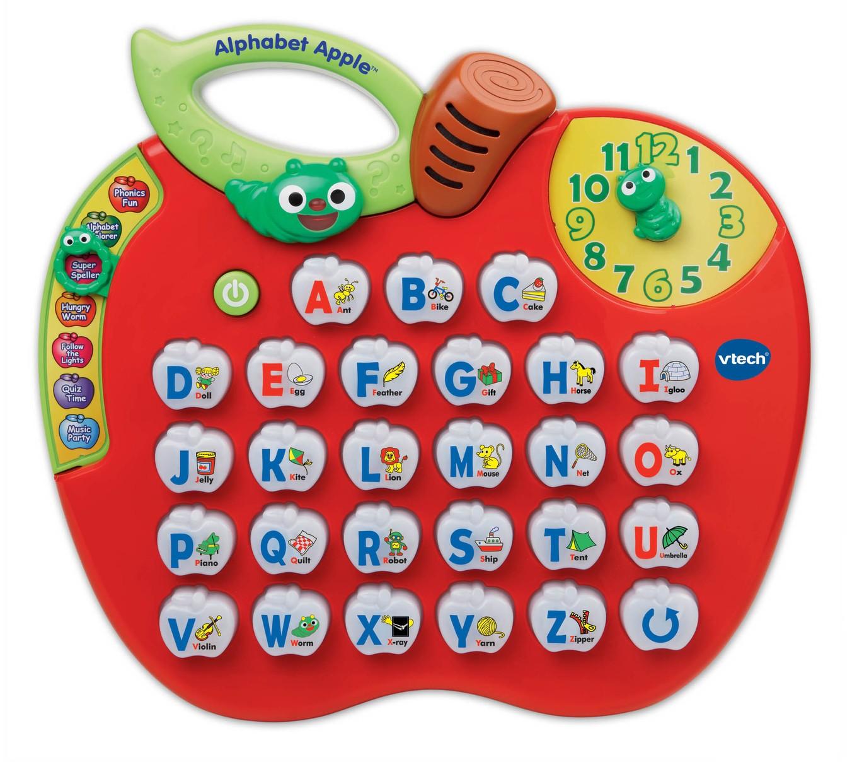 vtech preschool electronic learning toys best learning toys vtech america 823