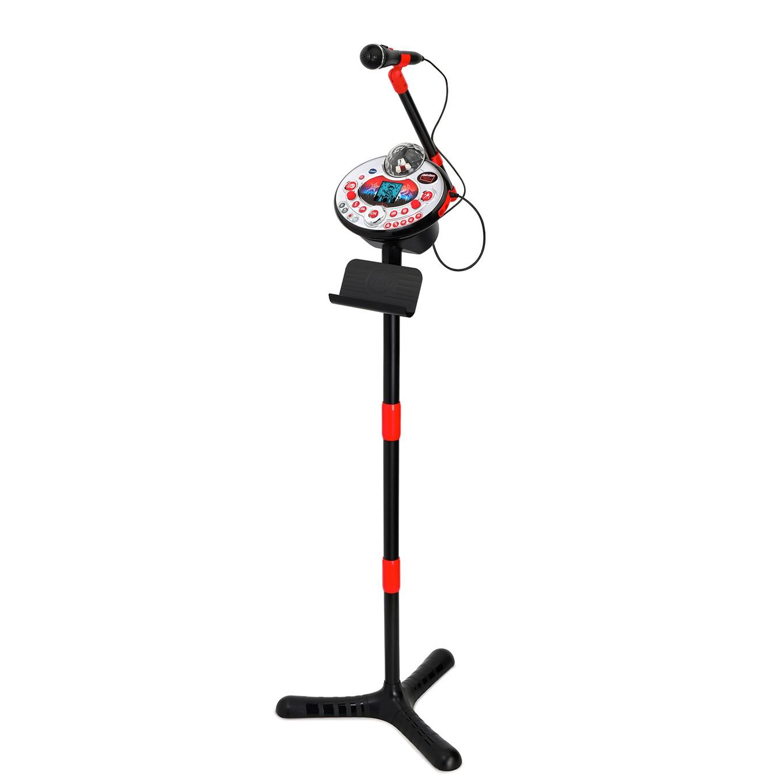 Kidi Star Karaoke Machine™