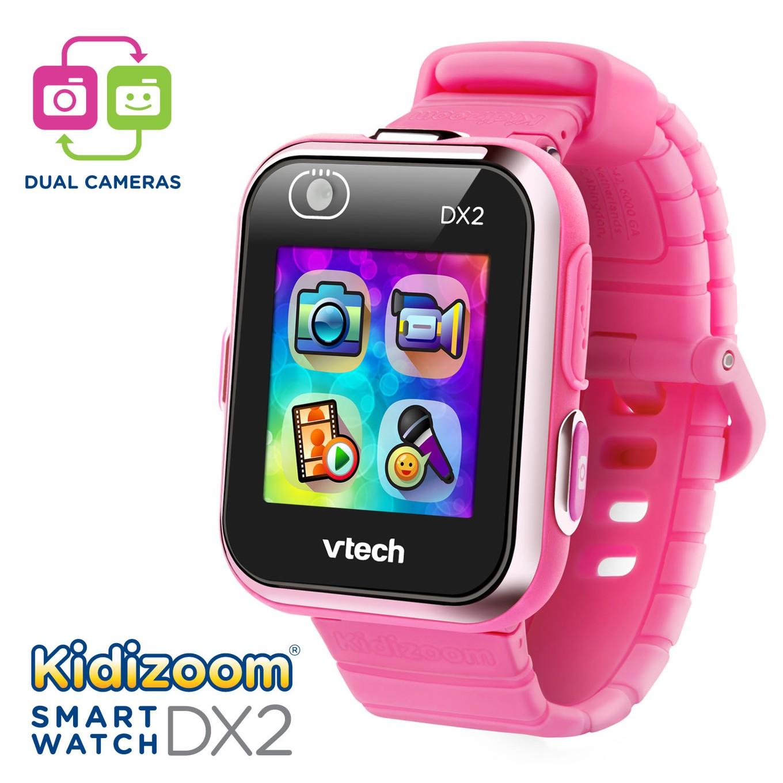 Home Design Games Ios Kidizoom 174 Smartwatch Dx2 Vtech 174