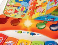 vtech 2 in 1 discovery table manual