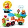 Go! Go! Smart Animals® Roll & Spin Pet Train™ - image 3
