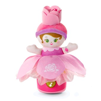 Baby Amaze™ Blooming Surprise Rose™