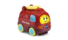 Go! Go! Smart Wheels® Earth Buddies™ Fire Truck