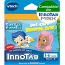 InnoTab Software - Bubble Guppies