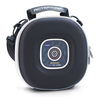 KidiZoom® Action Cam Carrying Case