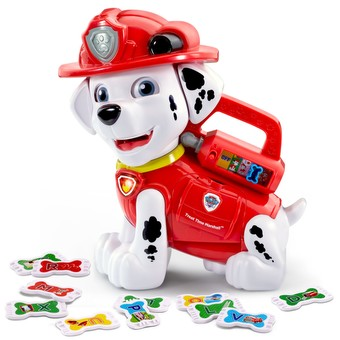 Paw Patrol™ Treat Time Marshall™