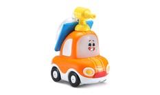 Go! Go! Cory Carson® Fire Rescue Cory™