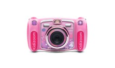 KidiZoom® Duo Camera - Pink